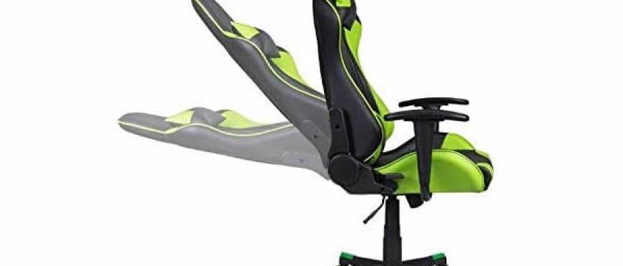 7 Melhores Cadeira Gamer para Comprar